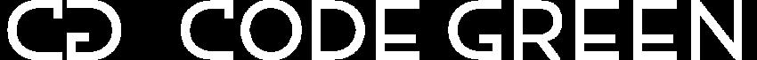 codegreen-text-logo-and-cg